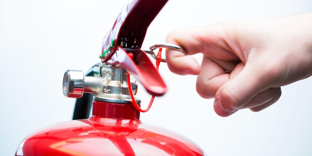fire-safety-awareness-1200x600
