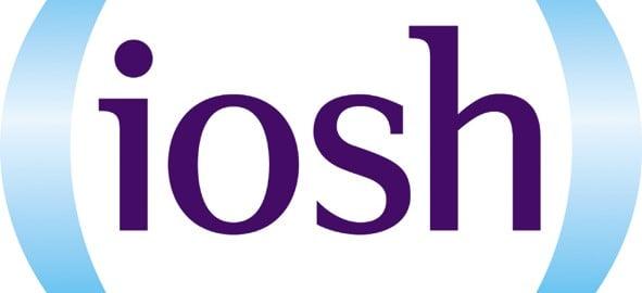 iosh-logo-for-pc-591x270