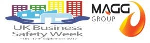 Business safety week