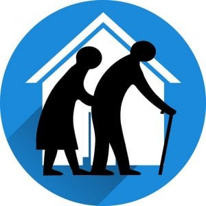 care home fire safety
